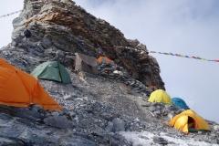 2014-05 Mera Peak
