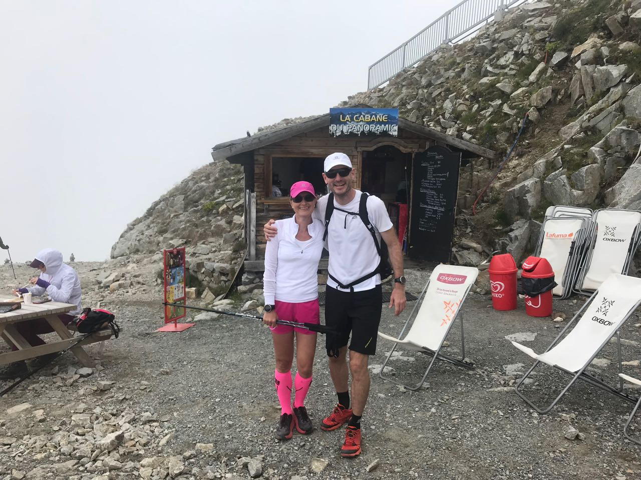 Training Chamonix 2018 04