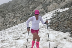 Training Chamonix 2018 03