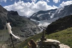 Pitz Alpine 2017 13