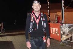 Pitz Alpine 2017 19