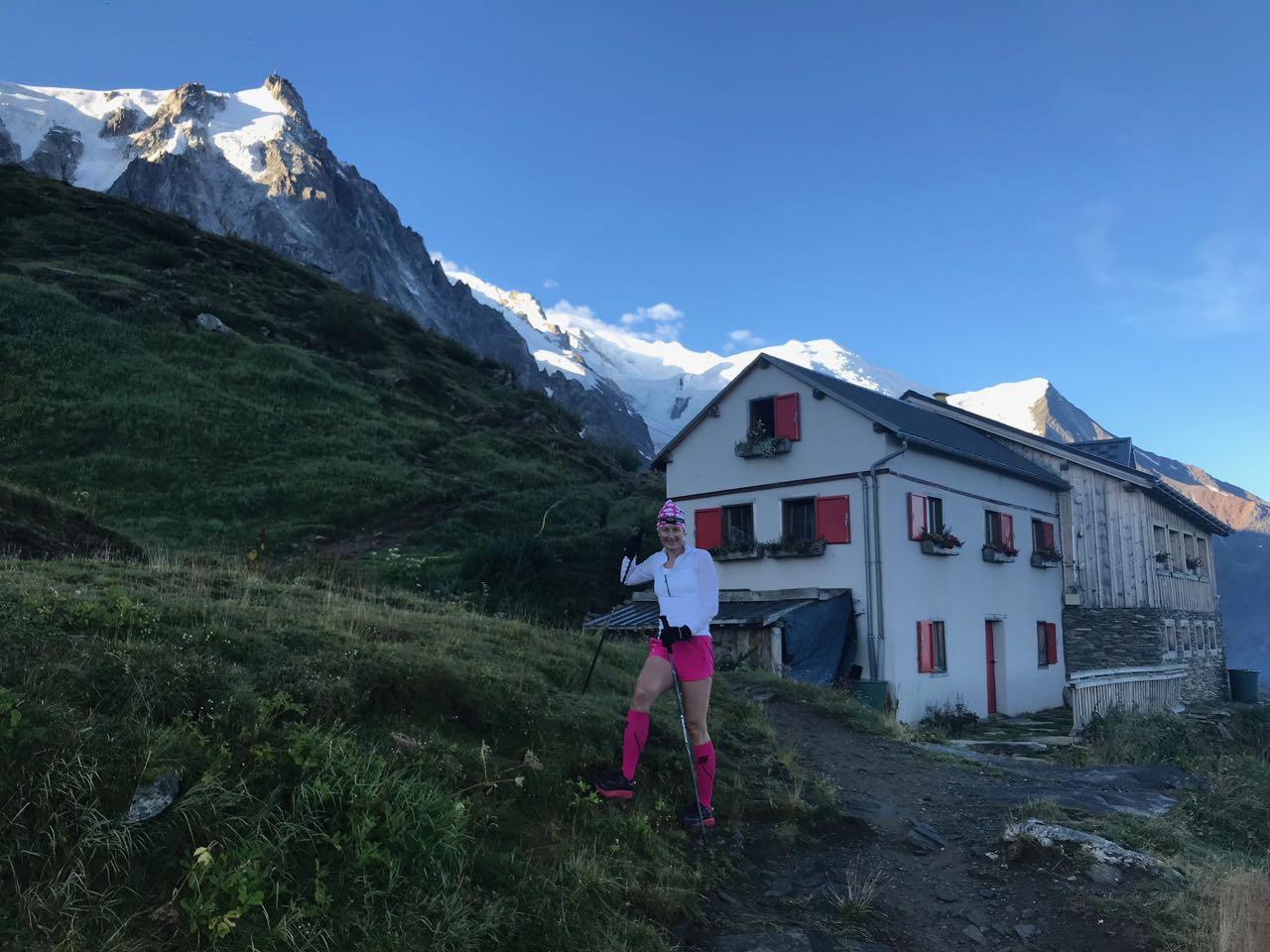 Training Chamonix 2018 13