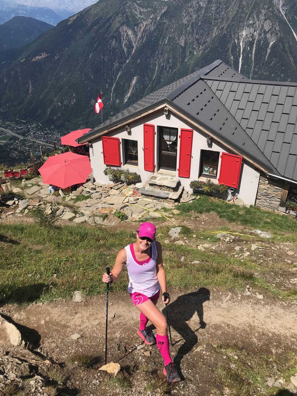 Training Chamonix 2018 22