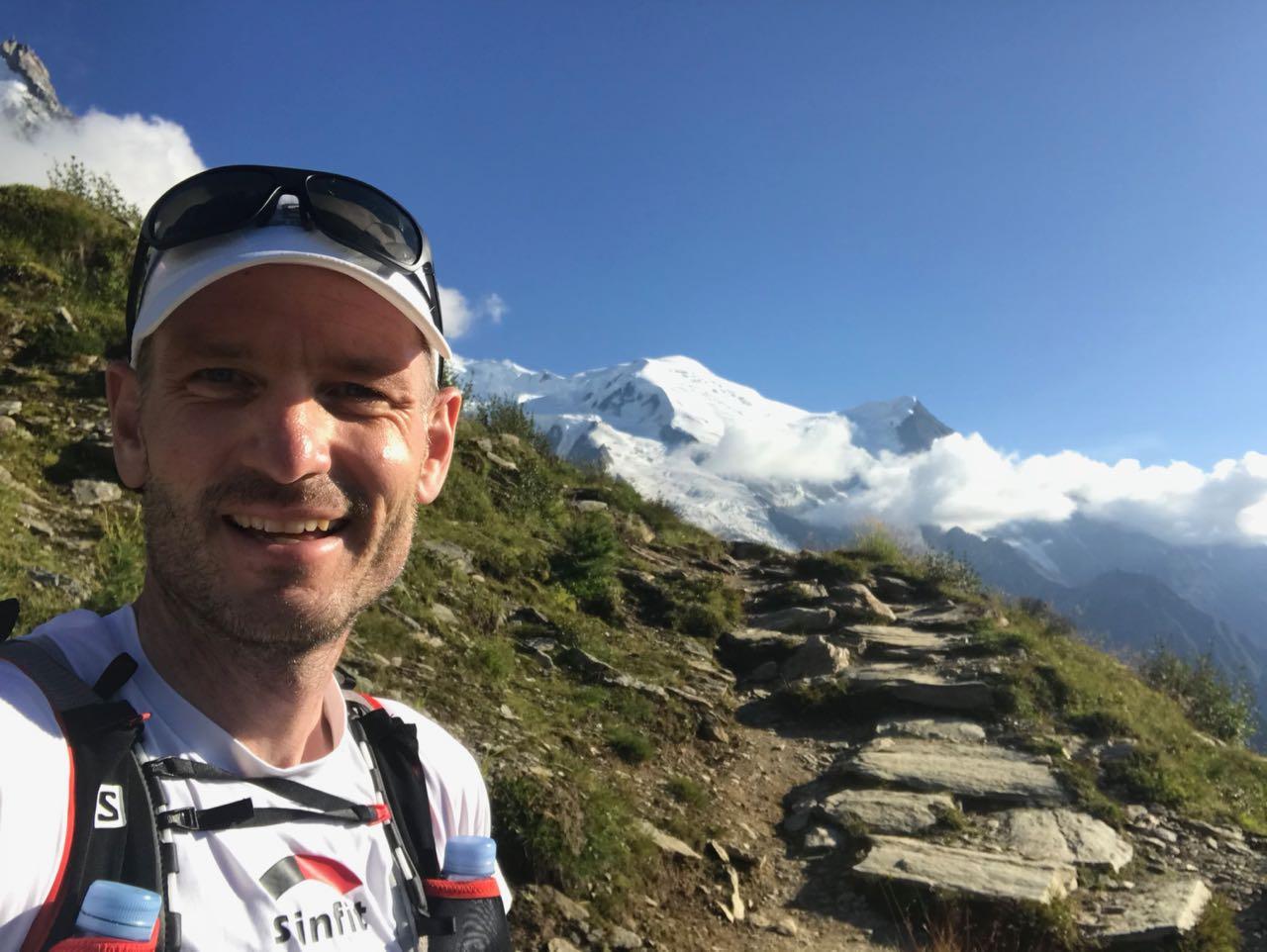 Training Chamonix 2018 27
