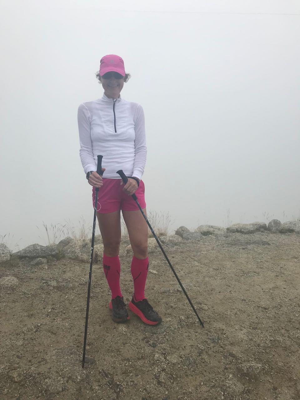 Training Chamonix 2018 32