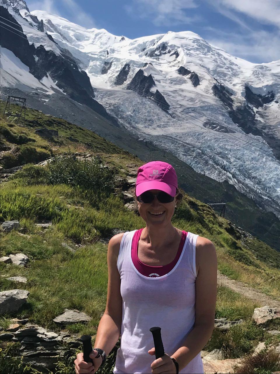 Training Chamonix 2018 36