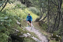 Training Chamonix 2018 11