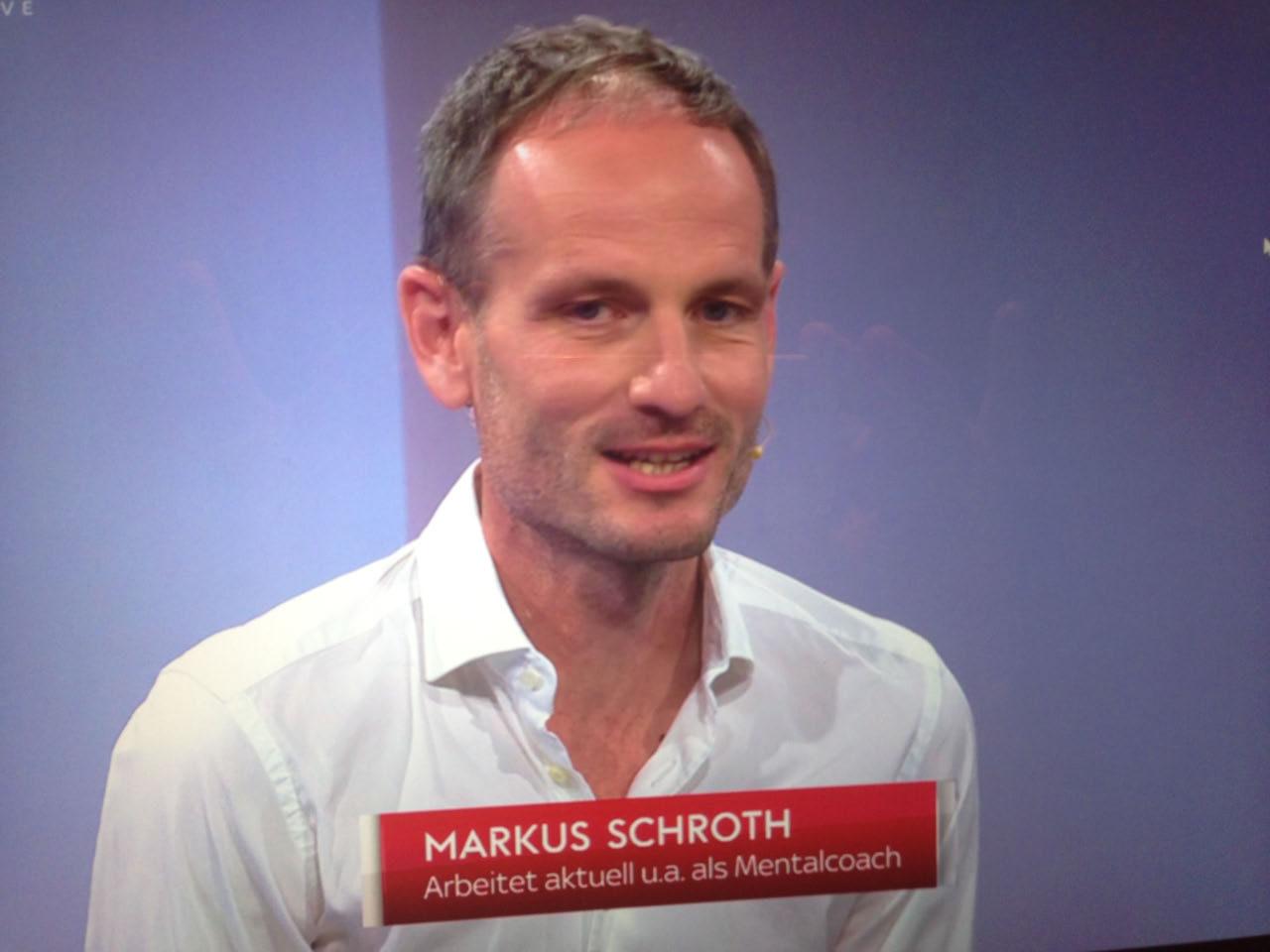Markus-Schroth-20