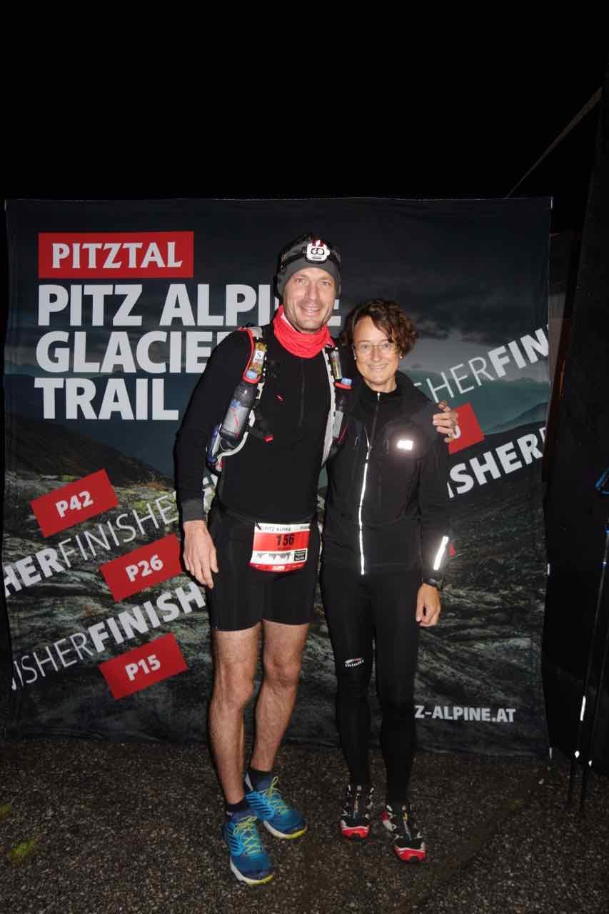 Pitz Alpine 2017 01