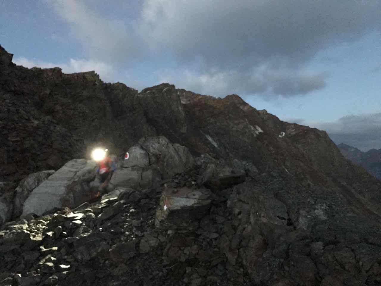 Pitz Alpine 2017 03