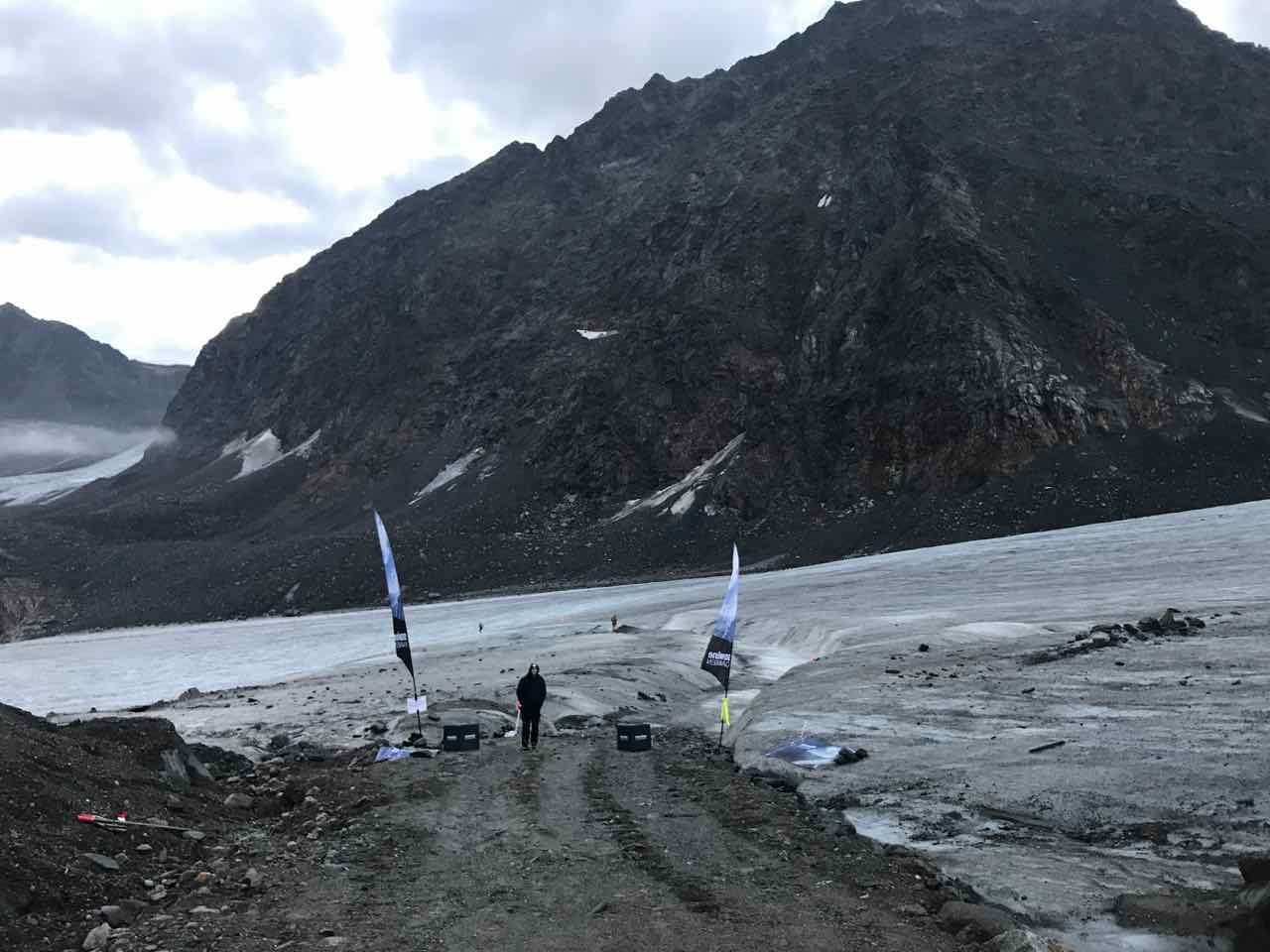 Pitz Alpine 2017 04