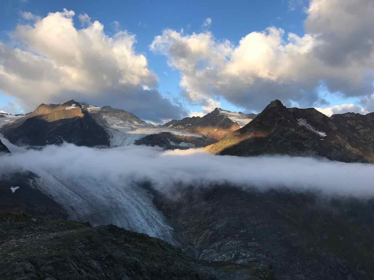 Pitz Alpine 2017 07