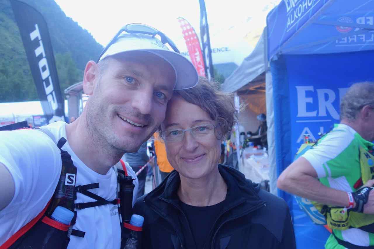 Pitz Alpine 2017 09