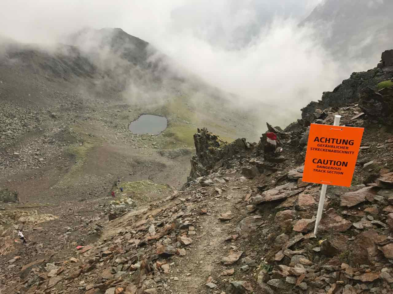 Pitz Alpine 2017 15