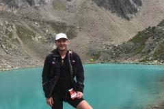 Pitz Alpine 2017 17