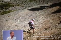 Sky-Sport-Experte-05