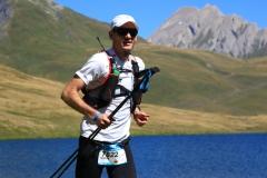 TDS 2016 Chamonix