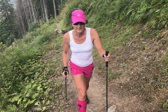Training Chamonix 2018 30